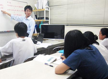 御池中2授業風景2.jpg