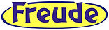 ロゴ_長方形黄色地_小.jpg