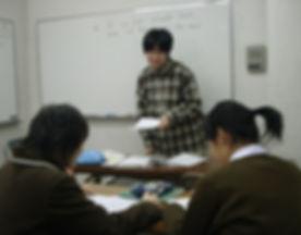 ND中3英A-2(西田).JPG
