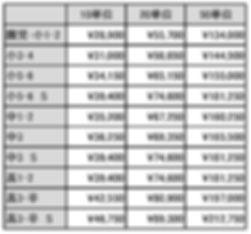 2020_単位制.jpg