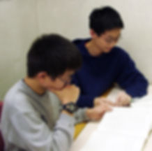 学校別_東山中2.jpg
