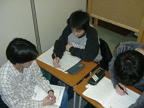 篠崎+増永・宮本2.JPG