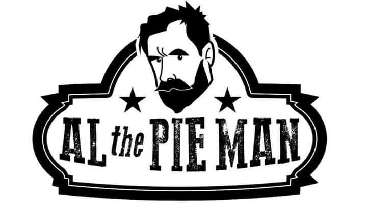 Al the Pie Man Ltd