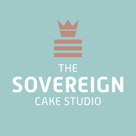 The Sovereign Cake Studio