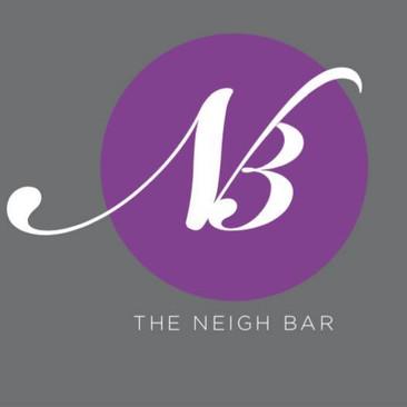 The Neigh Bar