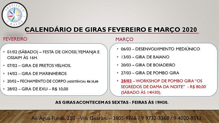GIRAS_FEV_MAR.jpg