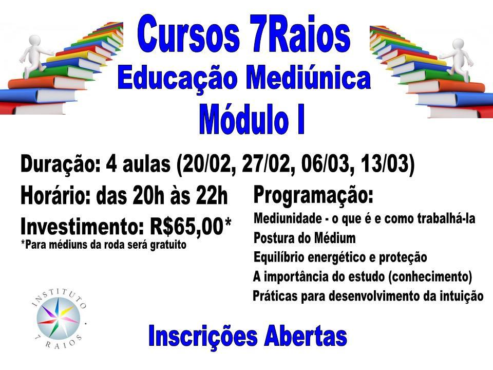 Curso Educação Mediúnica.jpg