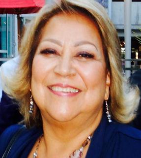 pastor Nancy Alvarez.jpg