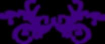 purple-butterfly-scroll-hi.png