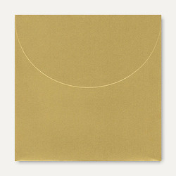 Interfaith-Wedding-Cards-MF2351-EBV