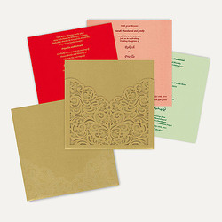 Interfaith-Wedding-Cards-MF2351-FV-(With-Any-2-Insert)