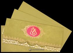 15353-cardset