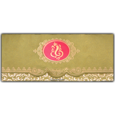 15353-card