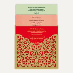 Interfaith-Wedding-Cards-MF2351-CIV-(With-Any-2-Insert)