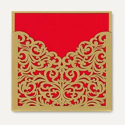 Interfaith-Wedding-Cards-MF2351-CFV