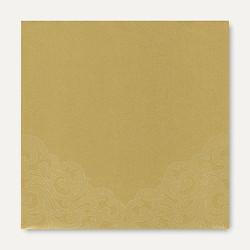 Interfaith-Wedding-Cards-MF2351-EFV