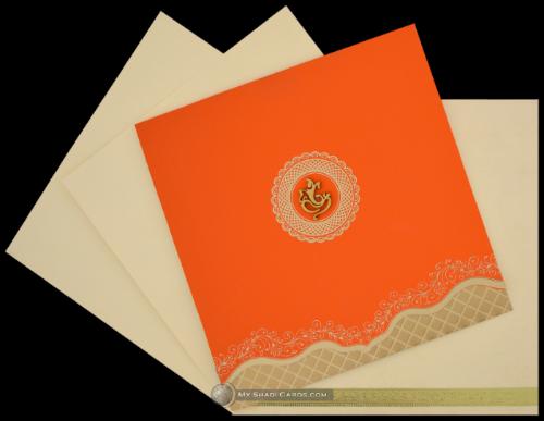 NP 2556 Cardset