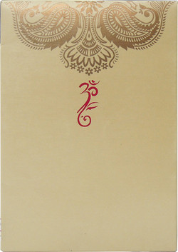 Cover View