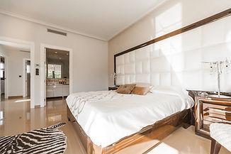 ialicante-mediterranean-homes-475803-uns