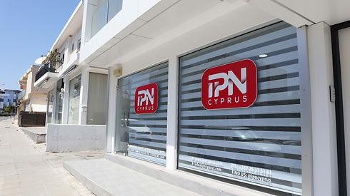 IPN office.jpg