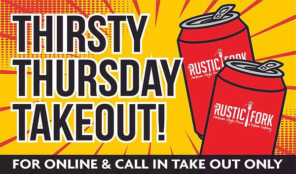 thirsty thursday promo.jpg