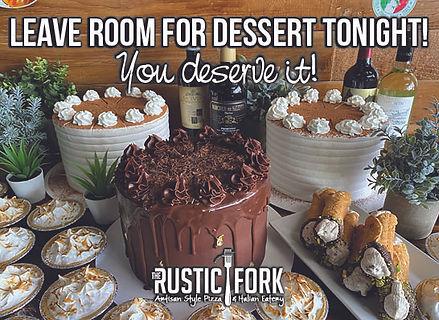 Dessert_PromoTile.jpg