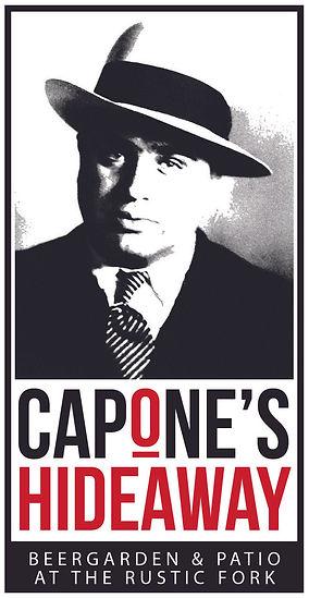 capones hideaway logo work.jpg