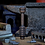 Thumbnail: Copper MK2 bit driver tool