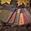 Thumbnail: Minimalist V1 wallet