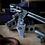 Thumbnail: MK2 titanium tags
