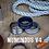 Thumbnail: Ti Numinous V4 ring