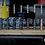 Thumbnail: Halo with sky blue turbo glow