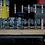 Thumbnail: Halo with amazonite turbo glow