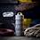 Thumbnail: Topo Ti stash container
