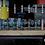 Thumbnail: Halo with sea turbo glow