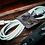 Thumbnail: Cable wraps