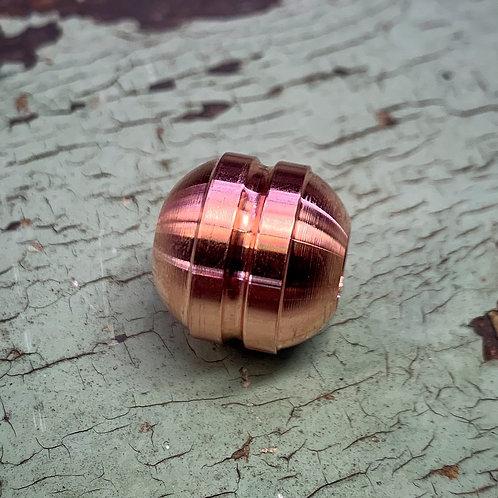 Satin copper Civilian
