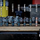 Thumbnail: Halo with turquoise turbo glow