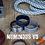 Thumbnail: Ti Numinous V5 ring