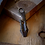 Thumbnail: Pocket pry tool
