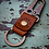 Thumbnail: Griffin Co. keychain