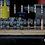 Thumbnail: Halo with white fireball turbo glow