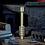 Thumbnail: Brass MK2 bit driver tool