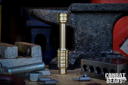 Brass MK2 bit driver tool