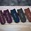 Thumbnail: Leather 1911 Pocket Pry slip