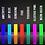Thumbnail: Halo with white turbo glow