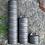 Thumbnail: Ti stash container