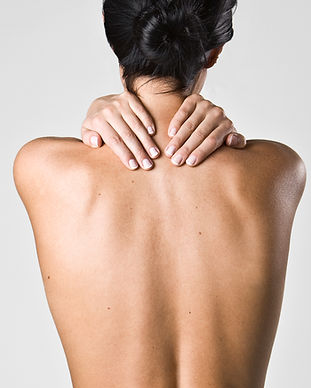 Osteopathy back pain Sydney Clovelly