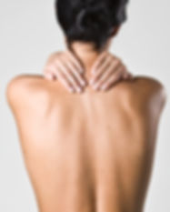 Low Back Pain Osteopathy