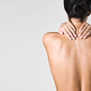 Back pain: Five easy exercises to relieve your pain when working from home